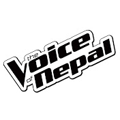 The Voice of Nepal net worth
