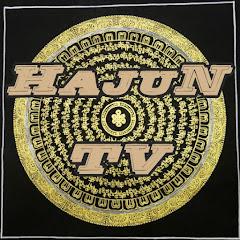 HaJun TV