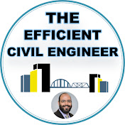 The Efficient Civil Engineer (by Dr. S. El-Gamal) Avatar