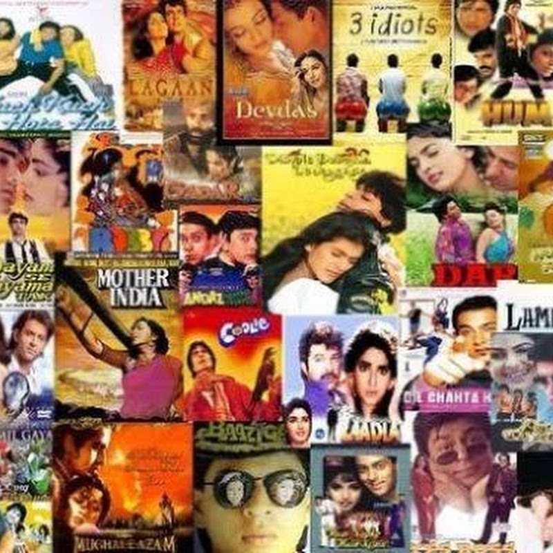 Bollywood Kirrak Films