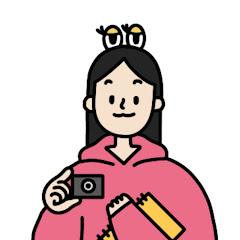 안구정화TV, Your Korean Friend</p>
