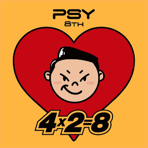 Officialpsy YouTube channel image