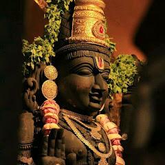 Temple City Kanchipuram