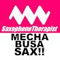 SaxophoneTherapist