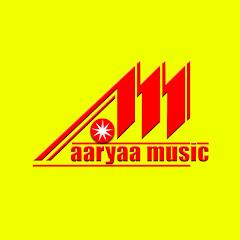 Aaryaa Bhakti