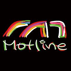 모트라인 MOTline