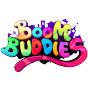 Boom Buddies - Nursery Rhymes & Kids Songs