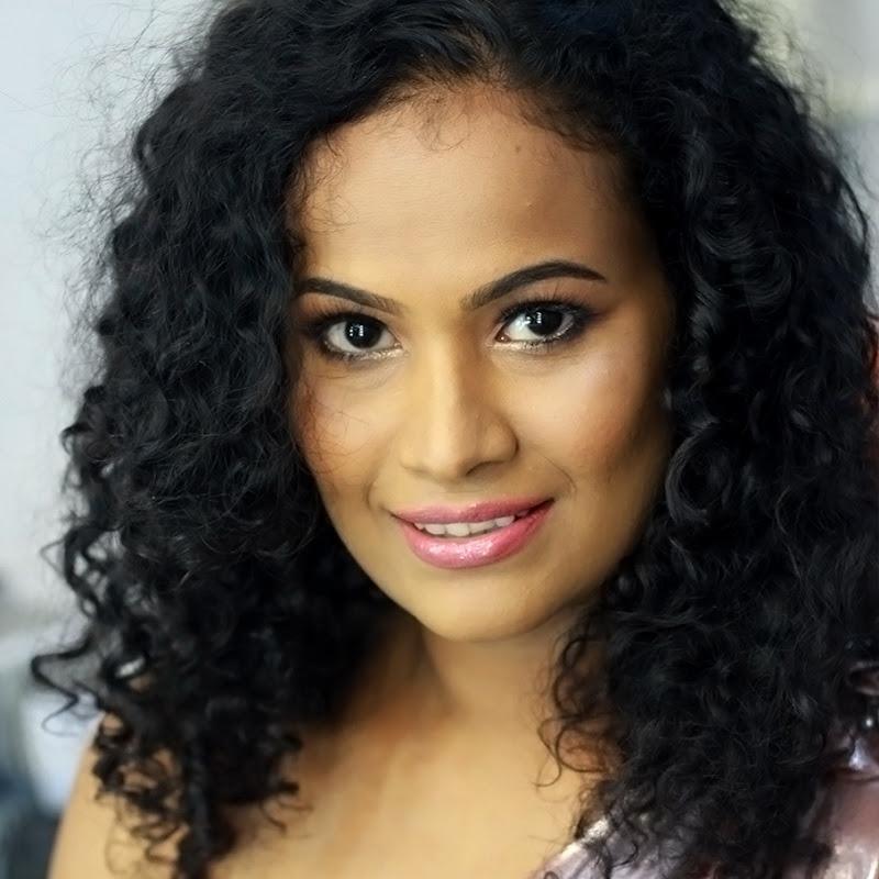 Nadeepa Ranasinghe