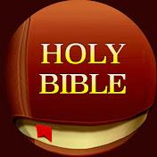 Holy Bible net worth