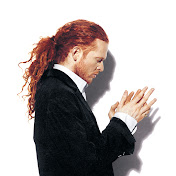 Simply Red - Topic Avatar