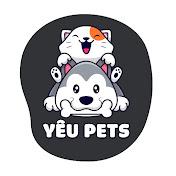 Pets Official