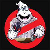 Ghostbusters News net worth