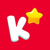 Kitoons en Español net worth