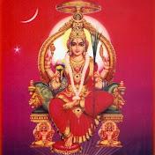 Kalyan Dutt net worth