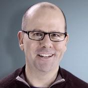 Global Health with Greg Martin net worth