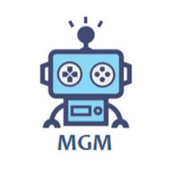 Matt MGM