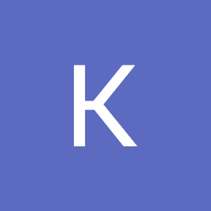Kasiakowalskavevo YouTube channel image