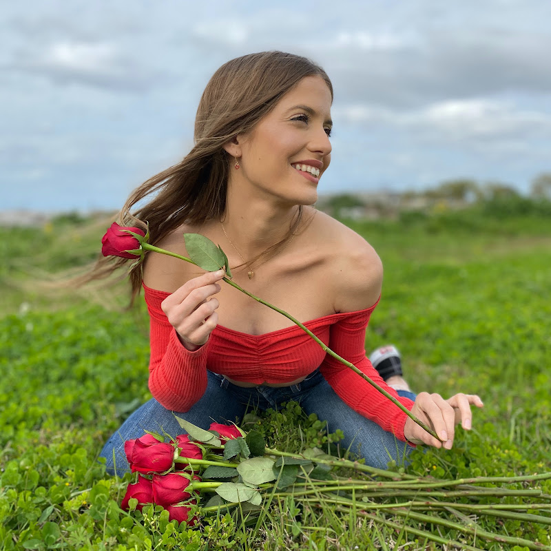 Lauren Rose
