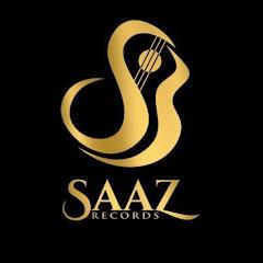 Saaz Records