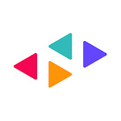 Nielsen net worth
