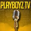 PLAYBOYZ TV