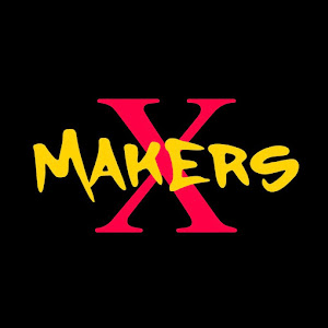 Mangemakers YouTube channel image