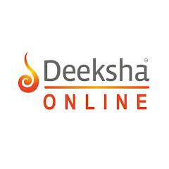 Deeksha Online