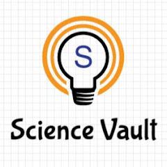 Science Vault