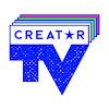Creator TV