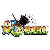 Noriel net worth