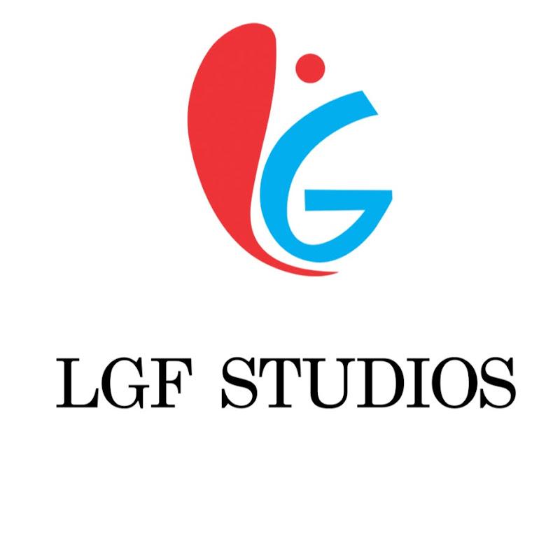 Sunshine Movies