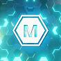 marcus-s Avatar