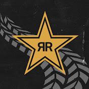 Rockstar Energy net worth
