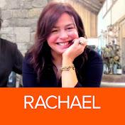 Rachael Ray Show net worth