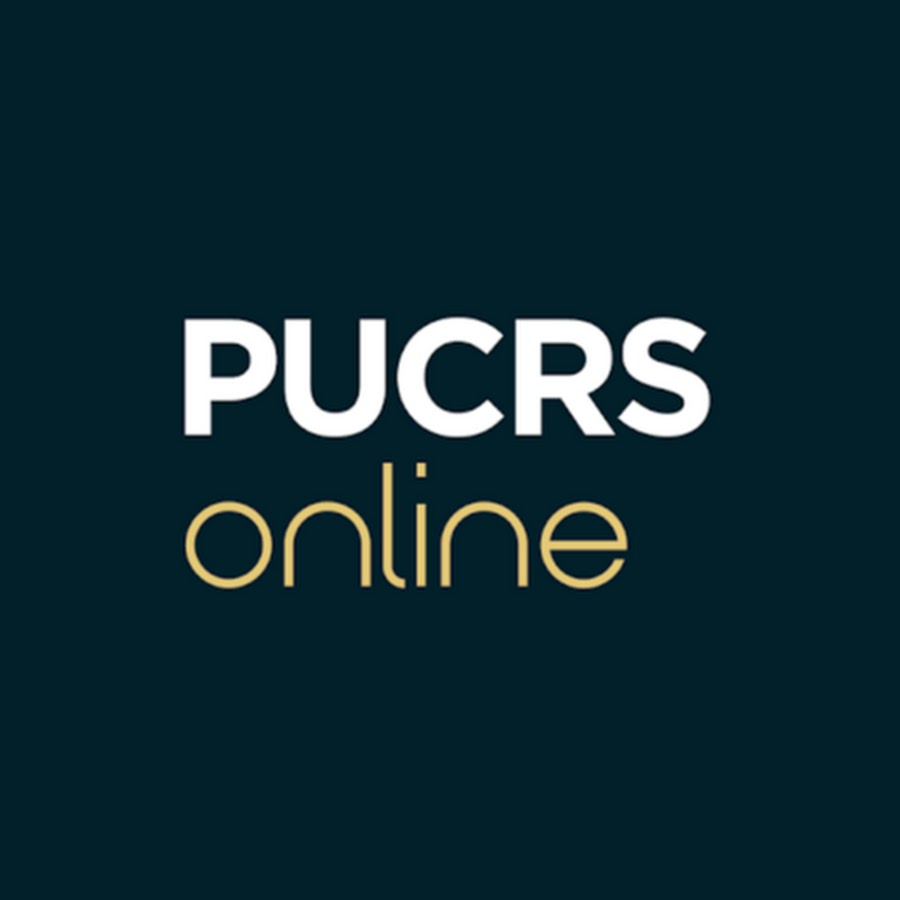 Pucrs Online Youtube