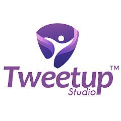 Tweetup Studio