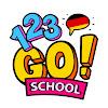 123 GO! SCHOOL German