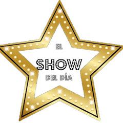 El Show del Día