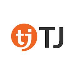 TJ KARAOKE TJ 노래방 공식 유튜브채널</p>