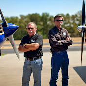 """Kevin Lacey - Airplane Repo - Texas Air Fleet - """"Fly It Like You Stole It!"""" Avatar"""