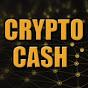 Crypto Cash  Youtube Channel Profile Photo