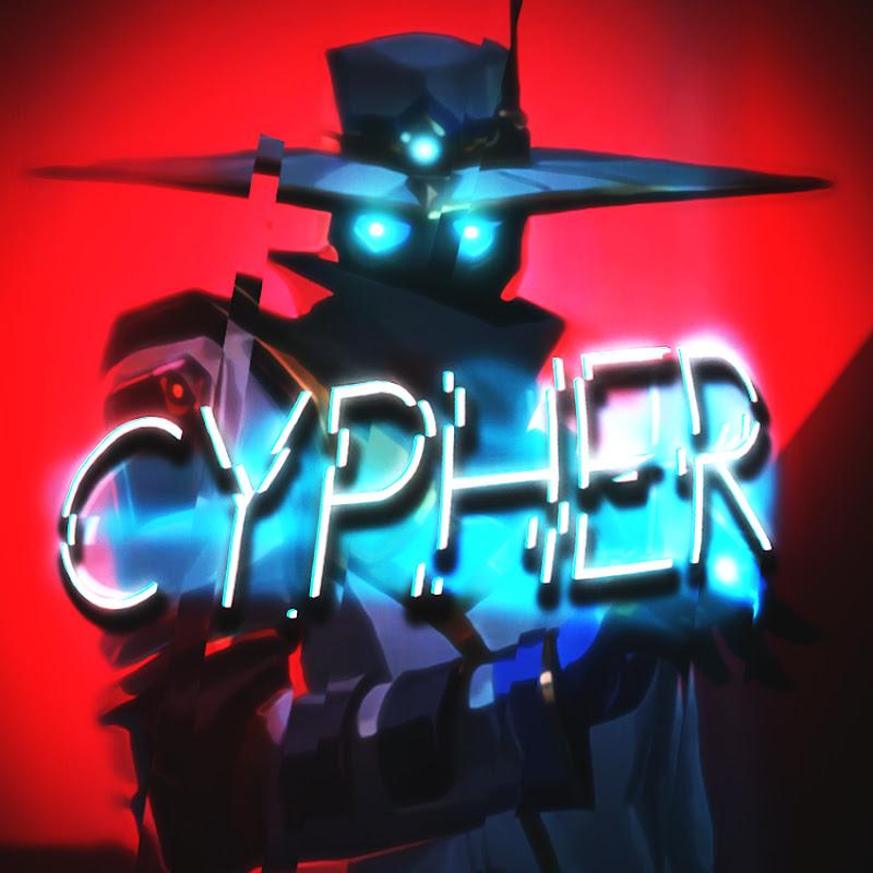 Cypher I Valorant (cypher-i-valorant)