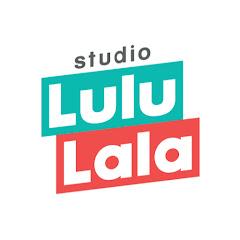 스튜디오 룰루랄라- studio lululala</p>