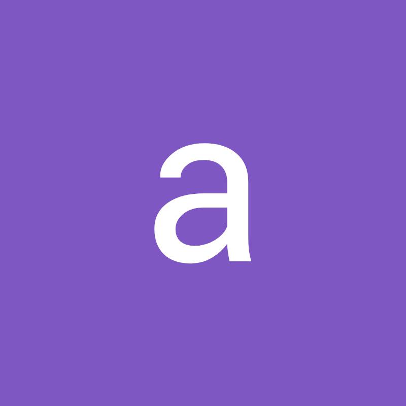 anthony frazier (anthony-frazier)
