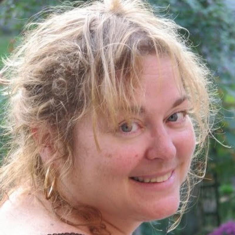 Victoria Scerbo