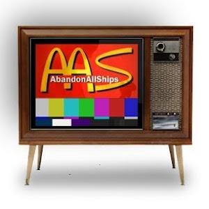 Abandonallshipstv YouTube channel image