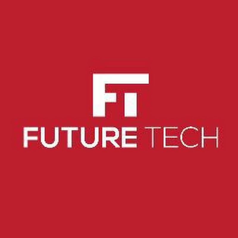 Future Tech (future-tech)