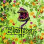 ElZiper