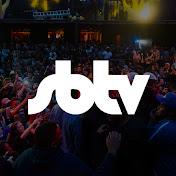 SBTV: Music net worth