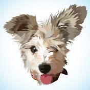Rocadog